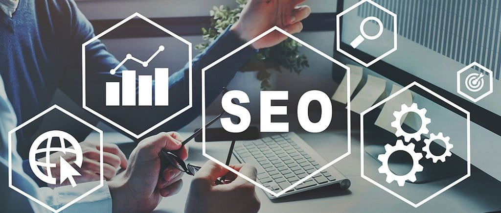 Improve Your SEO