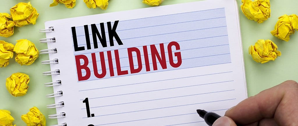 10 Common Misconceptions About Link Building