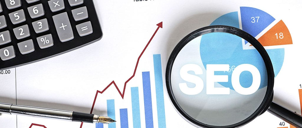SEO invest in multiple marketing channels