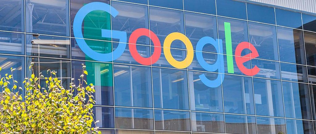 Googles May 2020 Update