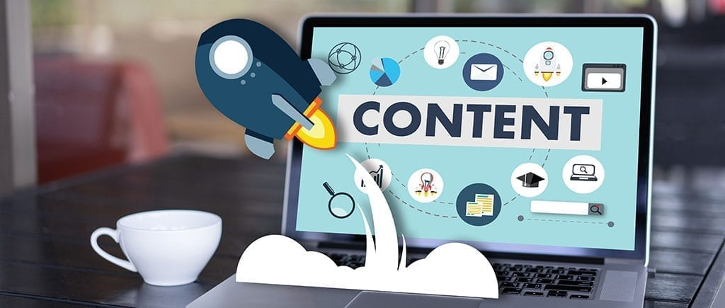 SEO On-Page Content Optimisation