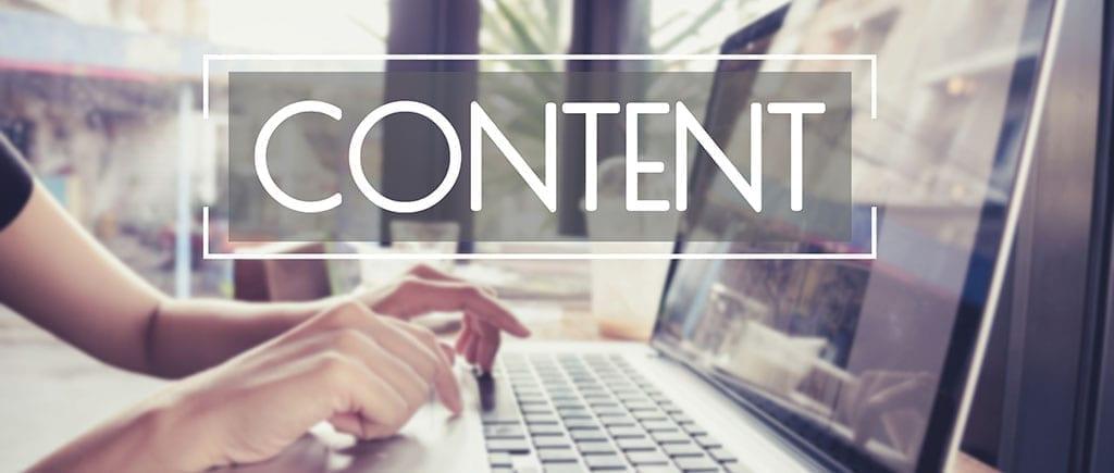 Content Campaign Fails