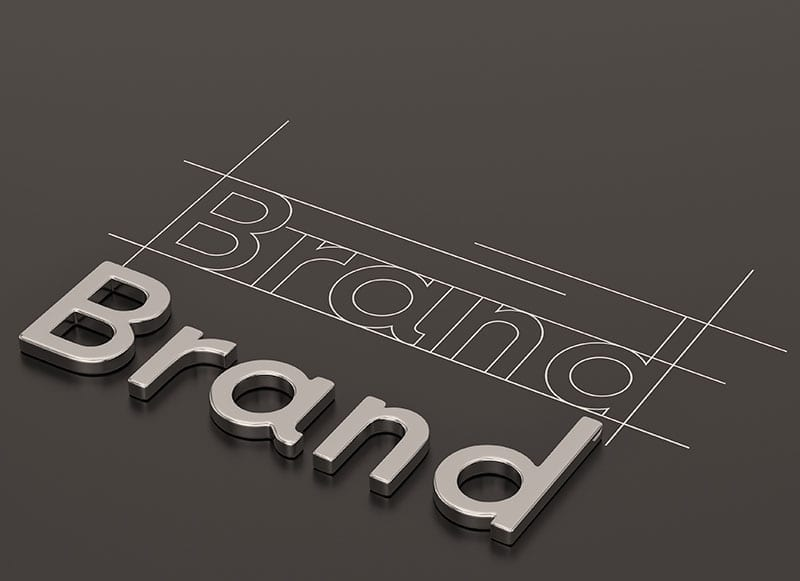 brand authority with content marketing